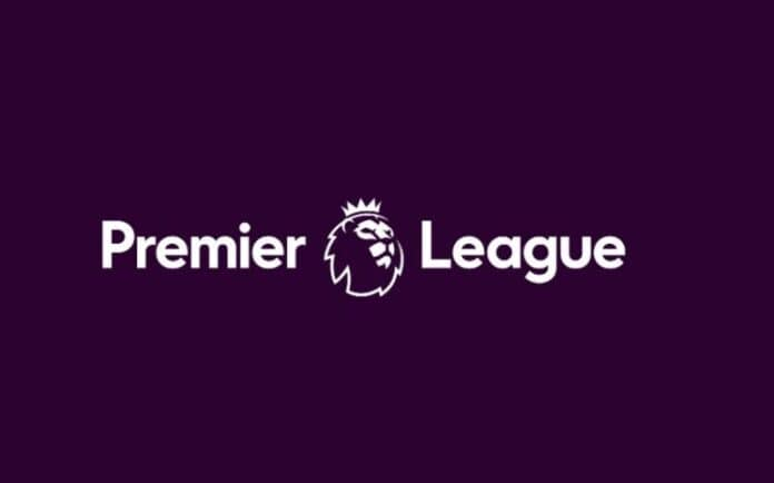 sportwetten premier league